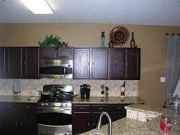 Homes For Sale Houston Tx 77089 10438 Chelsea Brook Ln Houston Tx 77089 Har Com