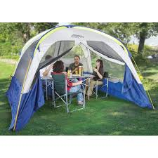 Kelty Camp Chair Amazon by Kelty Veil House 199637 Screens U0026 Canopies At Sportsman U0027s Guide