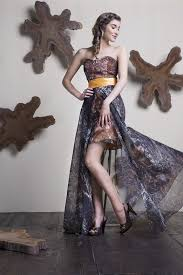 mossy oak camouflage prom dresses for sale 66 best camo dresses images on camo dress