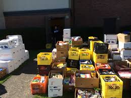 thanksgiving food drive items bc thanksgiving food drive richmond food bank society