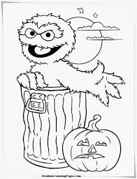realistic halloween coloring pages realistic coloring pages
