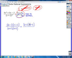 algebra 2 unit 4 test review youtube