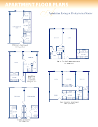apartment floorplans home decorating interior design bath