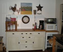 Open Kitchen Shelving Ideas by Designdreams By Anne New Shelves U0026 Storage For My Tiny Kitchen