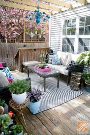 Decorating Pergolas Ideas Best 25 Deck Pergola Ideas On Pinterest Deck With Pergola