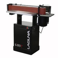 sanders laguna tools the best woodworking u0026 cnc machines