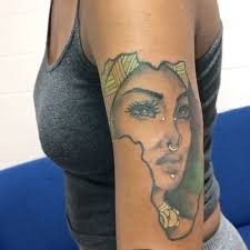 queen nefertari tattoo 9 best tattoo images on pinterest nefertiti tattoo egypt and