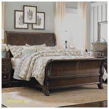 Solid Wood Sleigh Bed Light Wood Sleigh Bed Ambrose Light Brown Solid Wood Sleigh Bed