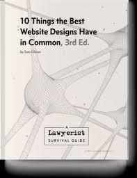 beste website design best firm websites lawyer website designers 2017