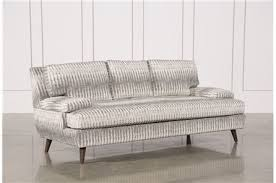 Settee And Chairs Living Room Furniture To Fit Your Home Decor Living Spaces