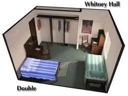 csu building floor plans whitney hall floor plans university housing csu chico
