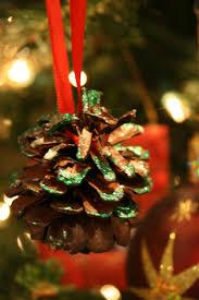 diy ornaments nj interior design