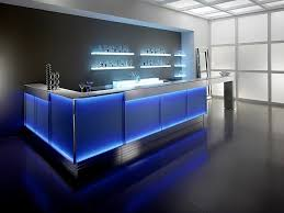 best counter solid surface bar counter tw mact 097 the most trusted