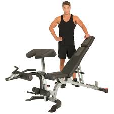 Most Weight Ever Benched Amazon Com Fitness Reality X Class 1500 Lb Light Commercial