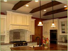 ideas for ceilings bedroom appealing exposed beam ceilings interior design ideas