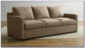 Rv Sleeper Sofa With Air Mattress Sleeper Sofa Air Bed Awesome Sleeper Sofa On Lazy Boy