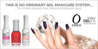 manicure pedicure and gel polish woman to woman
