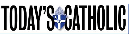 Time Warner Channel Guide San Antonio Tx On Demand Archdiocese Of San Antonio