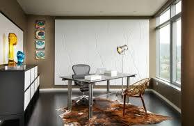 work office decor mens office decor desk stuff for guys office
