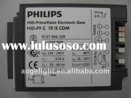 philips electronic ballast wiring diagram philips electronic
