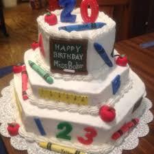33 bästa bilderna om fancy cakes på pinterest födelsedagstårtor