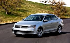 2015 volkswagen jetta more than a simple restyling the car guide