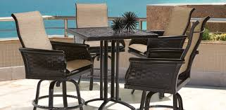 Outdoor Furniture For Small Spaces by English Garden City Collection Castelle Luxury Outdoor Furniture