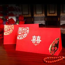 where to buy wedding supplies buy wedding reception table wedding wedding taiwan card seat