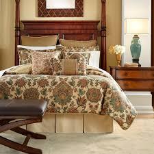 Croscill Opulence Shower Curtain Croscill Croscill Retreat Comforter Set King Aqua Bed Bath And