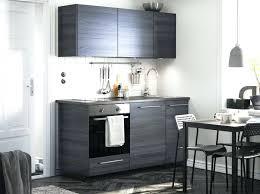 compact kitchen design ideas ikea compact kitchen mini kitchen compact compact kitchen