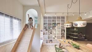 hängeleuchten wohnzimmer nauhuri ausgefallene hängelen neuesten design