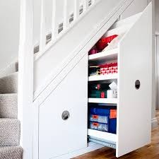 under stairs drawers home design ideas and pictures