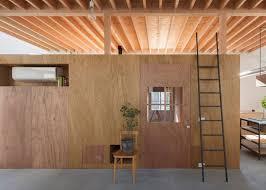 Japanese Interior Architecture 18 Best Japanese House Images On Pinterest Japanese House