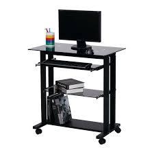 Mini Computer Desk Furniture Mini Computer Desk Wooden Computer Table Laptop
