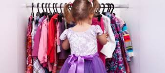 for clothes save money on kids clothes find the best online to save