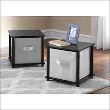 bedroom marvelous dresser and nightstand acrylic c table small