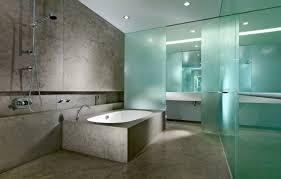 commercial bathroom design ideas bathroom design 15 commercial bathroom designs decorating