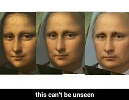Russian Memes - illegal russian memes meme by darkstar4918 memedroid