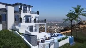 Lovell Beach House Beach Houses In Los Angeles U2013 Beach House Style