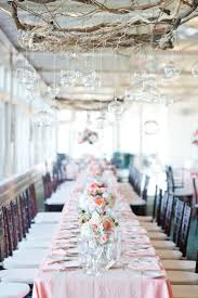 275 best venue decoration images on pinterest events marriage