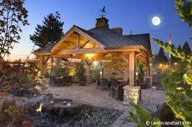 outdoor lighting portland oregon landscape lighting portland oregon outdoor landscape supply pa stzy co