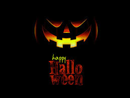halloween wallpaper for iphone tianyihengfeng free download high
