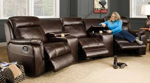 Circular Sectional Sofa Sofa Curved Sectional Sofa Small Curved Couch Curved Couch Sofa