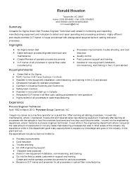 tech resume sample quality control technician resume sample resume for your job pharmacy technician resume template example of pharmacy technician fiber optics technician resume sales lewesmr pharmacy technician