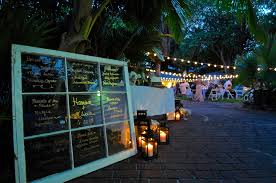 wedding venues in key west beautiful key west wedding at historic lighthouse in town with