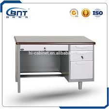 metal office desk with locking drawers office desk with locking drawers office desk with locking drawers