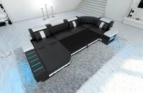 sofa l form mit schlaffunktion l form mit schlaffunktion faszinierend auf dekoideen fur ihr