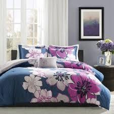 twin bedding girl girl twin bedding sets you ll love wayfair