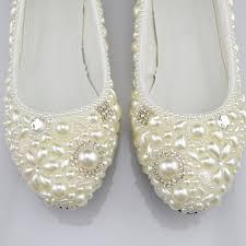 Wedding Shoes Jakarta Murah Online Get Cheap Pregnant Wedding Shoes Aliexpress Com Alibaba