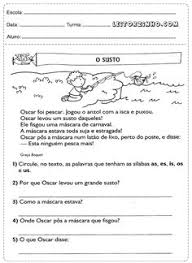 grade 5 online english language worksheet active and passive